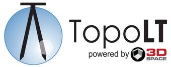 TopoLT.com